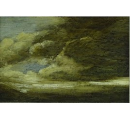 Image for Lot 1069