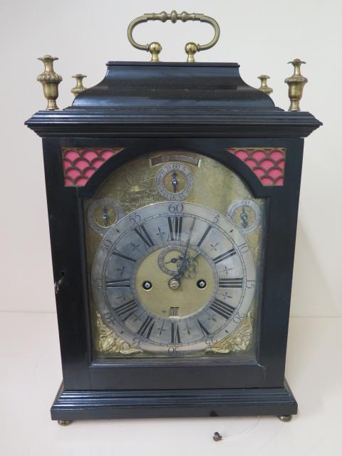 Good Quality Modern, Garden & Antique Furniture, Collectables, Rugs, Paintings,Silver, Toys, Militaria, Clocks, Coins - Specialist Jewellery, Watches and Silver Sale
