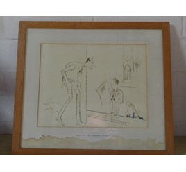 Image for Lot 686