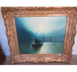 Image for Lot 696
