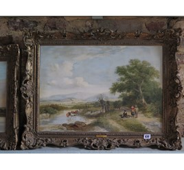 Image for Lot 713