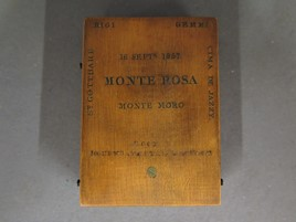 Image for Lot 1668