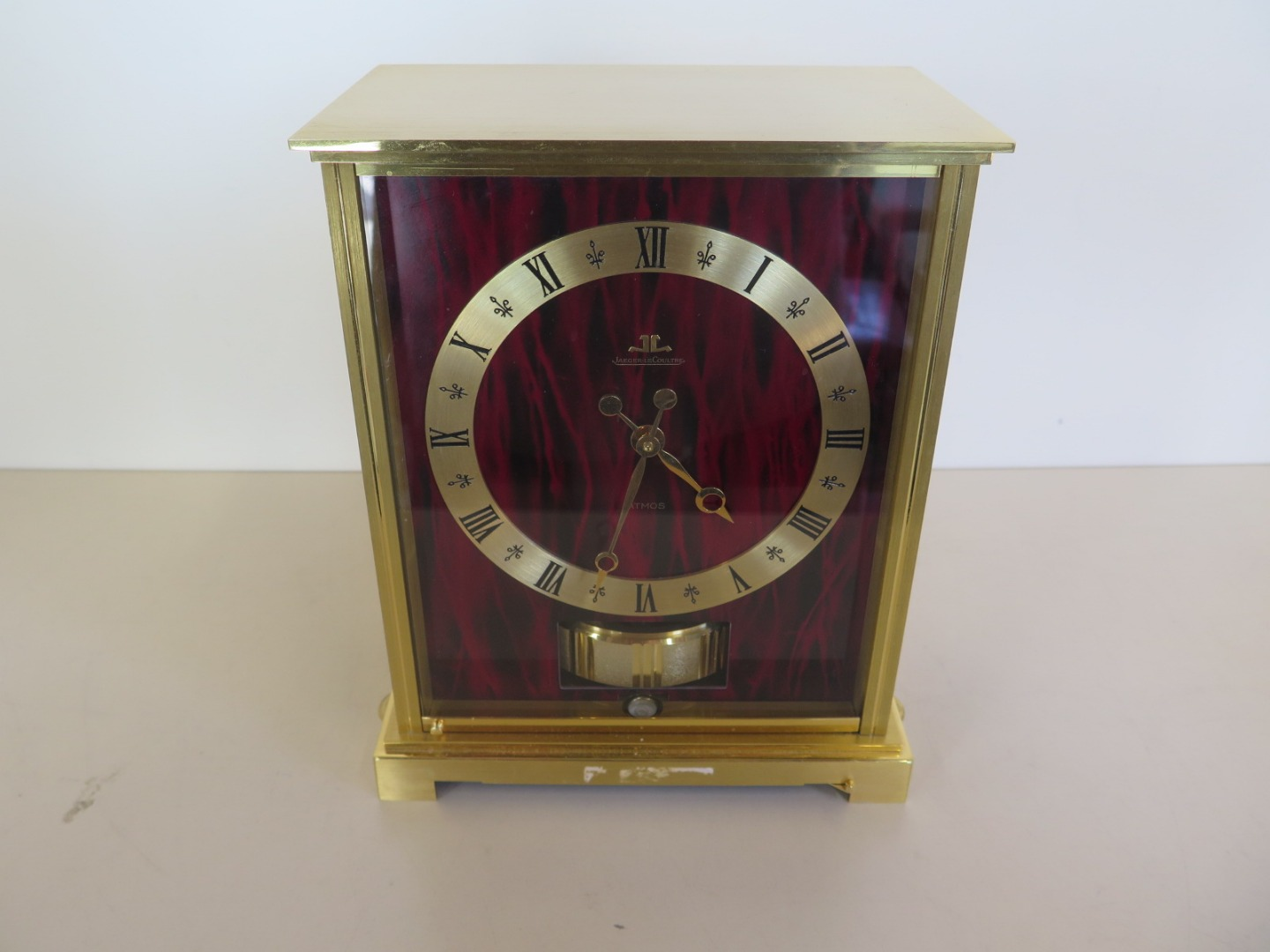 Good Quality Modern, Garden & Antique Furniture, Collectables, Rugs, Paintings, Toys, Silver, Clocks and Specialist Jewellery, Watches and Coins Sale