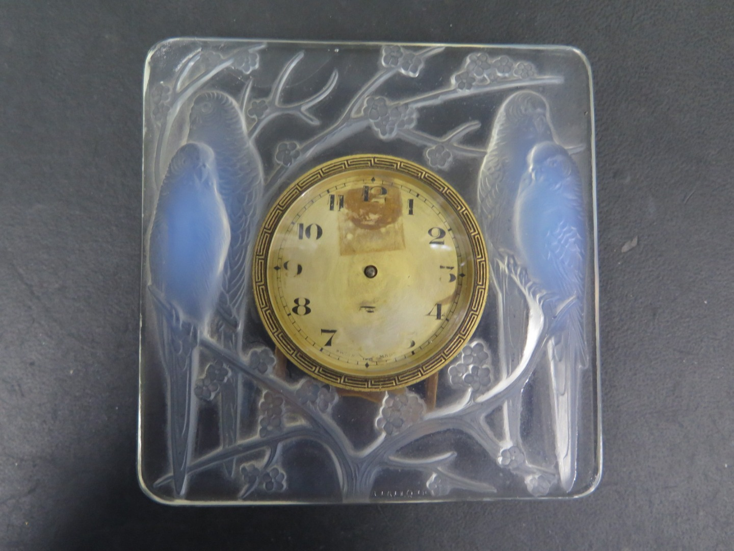 Good Quality Modern & Antique Furniture, Collectables, Paintings, Toys, Silver, Jewellery, Clocks, and Specialist Militaria Sale
